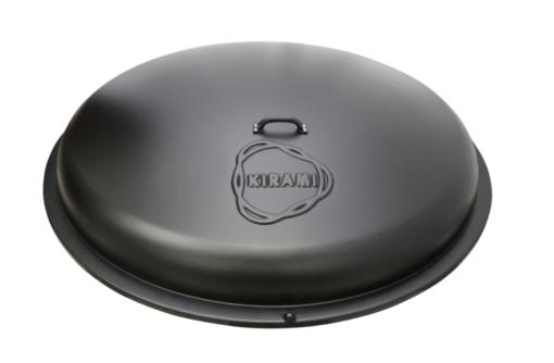 plastic lid hot tub