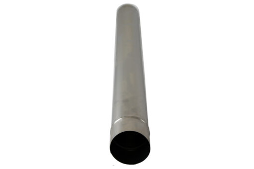 pipe extension 1 m