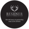 Rexener-LuinLiving