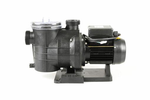 Rexener circulation pump_PR10004#2