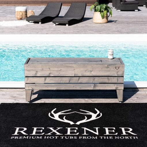Rexener Cooler Bench_REXP10074_reduced#6