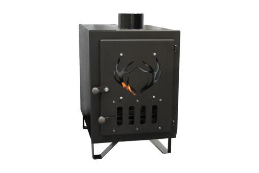 TK-35-stove-new#1-small