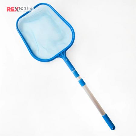 REXP10030#1