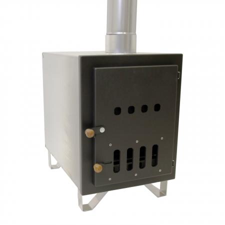 tk-35 wood stove