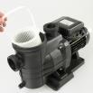 Rexener circulation pump_PR10004#6