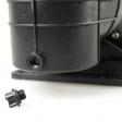 Rexener circulation pump_PR10004#5