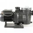 Rexener circulation pump_PR10004#1