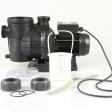 Rexener circulation pump_PR10004#7