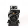 Rexener circulation pump_PR10004#3