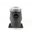 Rexener circulation pump_PR10004#4