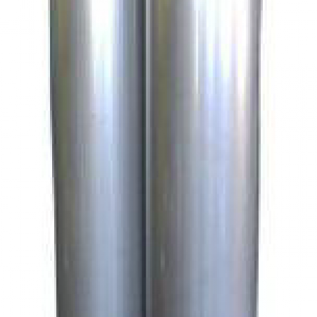 Rexener RST chimney extension 150mm_REXP20046