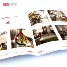 Rex_ServiceKit_usermanual_FI